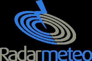 RadarMeteo